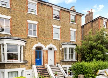 Thumbnail 1 bedroom property for sale in Church Road, Richmond