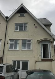 Thumbnail 5 bedroom semi-detached house to rent in Bromfield Road, Worcestershire