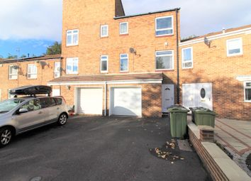 Thumbnail 3 bed terraced house for sale in Alwin, Rickleton, Washington, Tyne & Wear