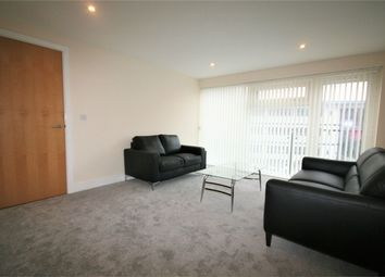 2 bed flat to rent in Altamar, Kings Road, Swansea SA1