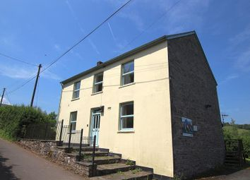 Thumbnail Commercial property for sale in Senni, Brecon