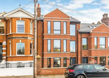6 bed terraced house for sale in Amyand Park Road, Richmond, Twickenham TW1