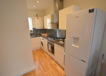 Thumbnail 2 bed flat to rent in Providence House, Orford Rd, Walthamstow