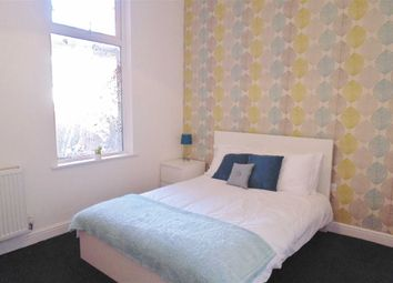 Thumbnail 1 bed property to rent in Harrison Street, Barrow In Furness, Cumbria