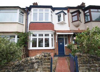 Thumbnail Room to rent in Northview Drive, Westcliff-On-Sea