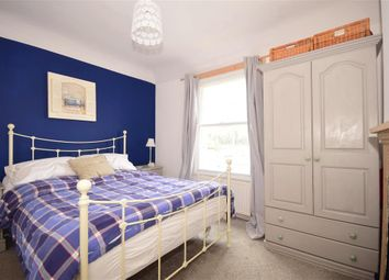 Thumbnail 2 Bed End Terrace House For Sale In Mayers Road Walmer Deal