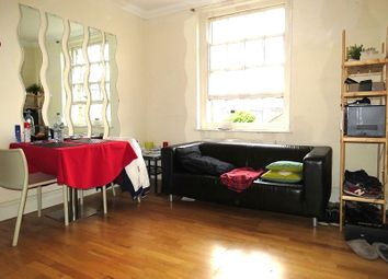 Thumbnail 1 bed flat to rent in Hannibal Road, Stepney Green