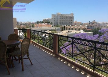 Thumbnail 5 bed apartment for sale in Limassol (City), Limassol, Cyprus