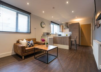 Thumbnail Room to rent in Glynrhondda Street, Cardiff