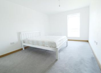 Thumbnail 1 bedroom flat to rent in Millfield Close, Hornchurch, Essex