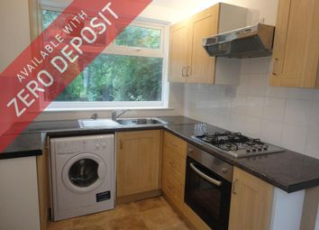 4 bed property to rent in Finchley Road, Fallowfield, Manchester M14