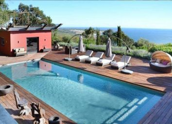 Thumbnail 5 bed villa for sale in Sintra, Portugal