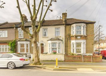 2 bed flat for sale in New City Road, Plaistow, London E13