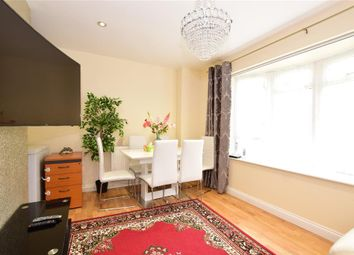 Thumbnail 2 bedroom maisonette for sale in Margaret Bondfield Avenue, Barking, Essex