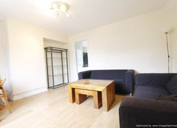 Thumbnail 3 bed terraced house to rent in Fleetwood Road, London