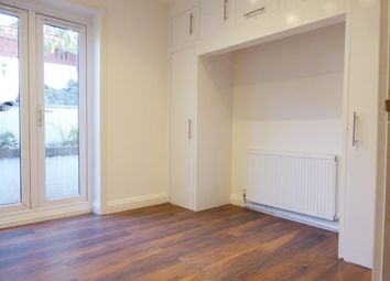 Thumbnail 1 bedroom flat to rent in Pellew Way, Teignmouth