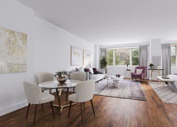 Thumbnail 1 bed apartment for sale in 1175 York Avenue 2J, New York, New York, United States Of America