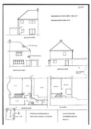 Land for sale in North View, Haswell, Durham DH6