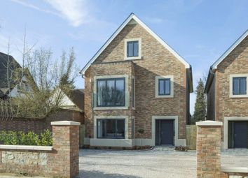 Thumbnail 5 bed detached house for sale in Hillier Road, Guildford