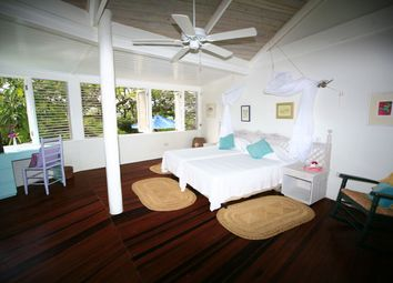 Thumbnail 3 bed villa for sale in Cap-Vs-105, Cap Estate, St Lucia