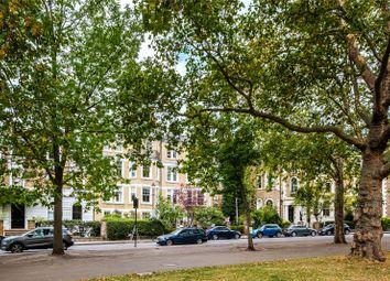 Highbury Crescent, London N5. 2 bed flat