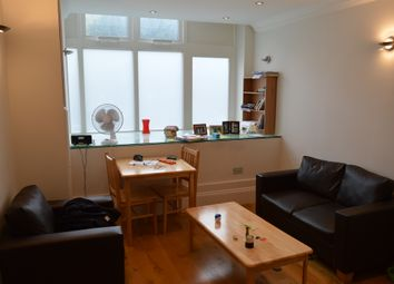 Thumbnail 2 bed duplex to rent in Fortess Rd, Kentish Town, London