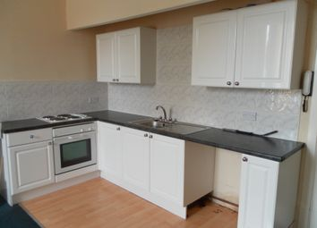 Thumbnail 1 bed flat to rent in Princes Street, Southport, Lancashire