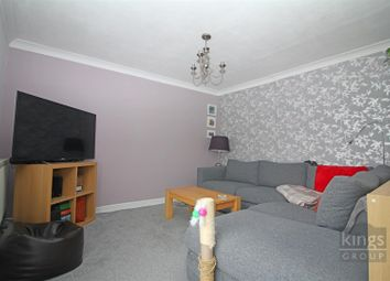 2 bed maisonette for sale in Quarry Spring, Harlow CM20