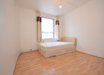 Thumbnail 5 bed flat to rent in Sage Street, London