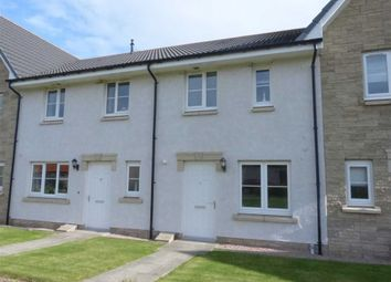 Thumbnail 1 bed terraced house for sale in James Tytler Place, Errol, Perthshire