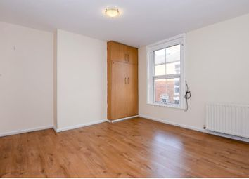 Thumbnail Room to rent in En-Suite Room, Gatteridge Street