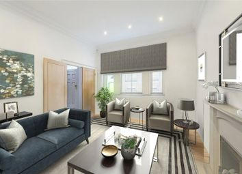 Thumbnail 3 bed property for sale in Lower John Street, Soho, London