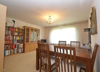 Thumbnail 2 bedroom flat for sale in Denewood, 62 Worple Road, Wimbledon