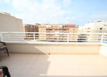 Thumbnail 2 bed apartment for sale in El Molino, Torrevieja, Spain