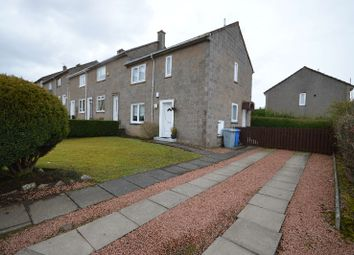 Thumbnail 3 bedroom terraced house for sale in Tummel Green, East Kilbride, South Lanarkshire