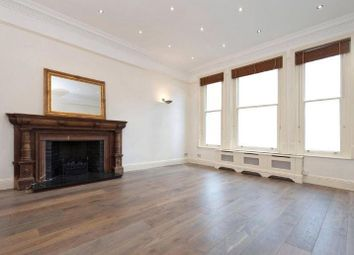 Thumbnail 2 bedroom property for sale in Fitzjohns Avenue, London