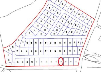 Thumbnail Land for sale in Plot 4 Penny Royal, Goring Heath, Reading, Berkshire