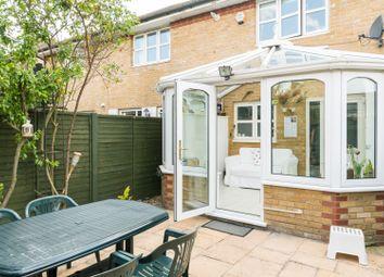 3 bed semi-detached house for sale in Sumner Road, Peckham SE15