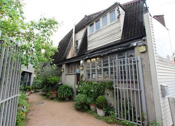 Thumbnail Property for sale in Dukes Mews, Muswell Hill