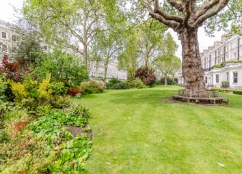 Thumbnail 3 bed flat for sale in Cranley Gardens, South Kensington
