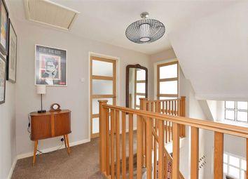 36, Sale Hill, Broomhill S10