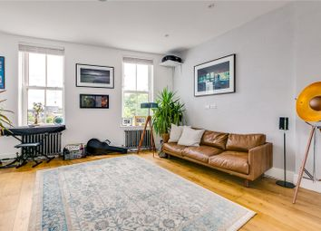 Thumbnail 2 bed maisonette for sale in Golborne Road, London
