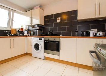 Park Lane, London N17. 2 bed flat