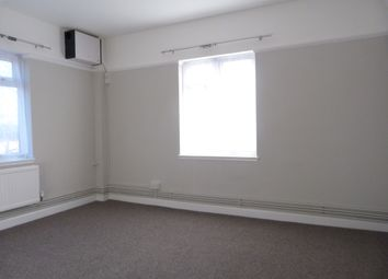 Thumbnail 2 bed flat to rent in Empire Court, Wembley, Middlesex