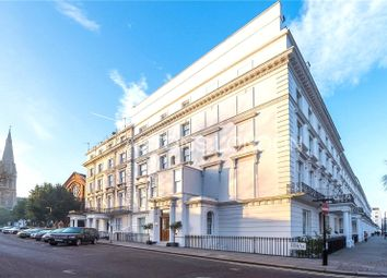 Thumbnail 3 bed flat for sale in Princes Mansions, Princes Square, Notting Hill, London