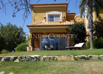 Thumbnail 2 bed semi-detached house for sale in Lagoa E Carvoeiro, Lagoa (Algarve), Faro