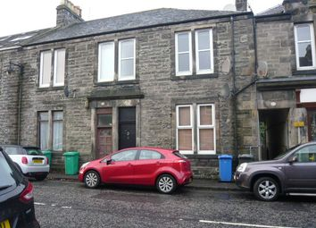 Thumbnail 2 bed flat to rent in Couston Street, Dunfermline