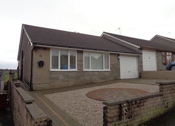 Thumbnail 3 bed detached house to rent in Sanderling Lane, Dalton-In-Furness