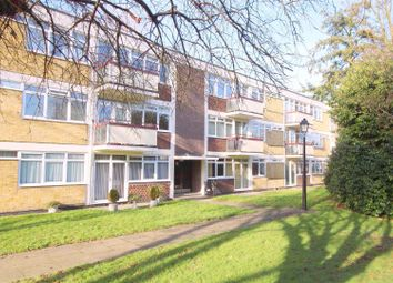 Thumbnail 1 bed flat to rent in Ifield Drive, Ifield, Crawley