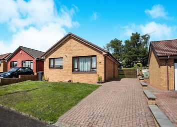 Thumbnail 2 bed bungalow for sale in George Douglas Drive, Dumfries